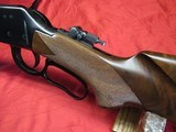 Winchester Mod 64A Deluxe 30-30 Nice!!! - 21 of 23