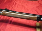 Winchester Mod 64A Deluxe 30-30 Nice!!! - 6 of 23