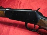 Winchester Mod 64A Deluxe 30-30 Nice!!! - 20 of 23