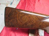 Winchester Mod 64A Deluxe 30-30 Nice!!! - 5 of 23