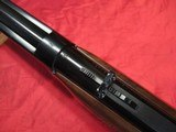 Winchester Mod 64A Deluxe 30-30 Nice!!! - 9 of 23