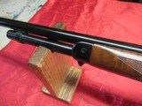 Winchester Mod 64A Deluxe 30-30 Nice!!! - 18 of 23