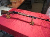 Winchester Mod 64A Deluxe 30-30 Nice!!! - 2 of 23