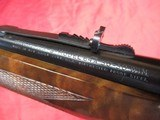 Winchester Mod 64A Deluxe 30-30 Nice!!! - 17 of 23