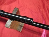 Winchester Mod 64A Deluxe 30-30 Nice!!! - 16 of 23
