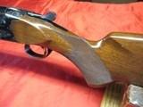 Browning BT-99 12ga Shotgun Nice!!! - 17 of 20