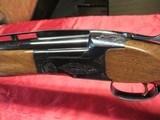 Browning BT-99 12ga Shotgun Nice!!! - 15 of 20