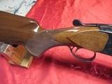 Browning BT-99 12ga Shotgun Nice!!! - 3 of 20