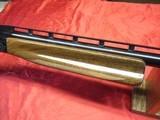 Browning BT-99 12ga Shotgun Nice!!! - 5 of 20