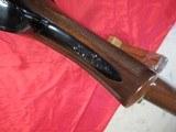Browning BT-99 12ga Shotgun Nice!!! - 11 of 20