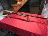 Browning BT-99 12ga Shotgun Nice!!!