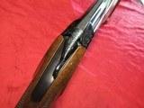 Browning BT-99 12ga Shotgun Nice!!! - 7 of 20