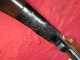 Browning BT-99 12ga Shotgun Nice!!! - 10 of 20