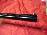 Browning BT-99 12ga Shotgun Nice!!! - 6 of 20