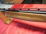 Browning BT-99 12ga Shotgun Nice!!! - 16 of 20