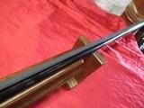 Browning BT-99 12ga Shotgun Nice!!! - 9 of 20