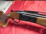 Browning BT-99 12ga Shotgun Nice!!! - 2 of 20