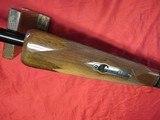 Browning BT-99 12ga Shotgun Nice!!! - 13 of 20