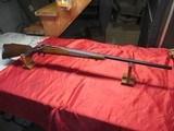 Winchester Pre 64 Mod 70 Varmint 220 Swift Nice!