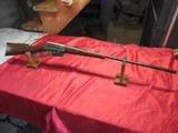 Winchester Mod 1895 Rifle 38-72