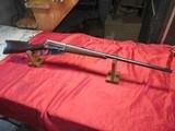 Winchester Pre 64 Mod 95 30-06