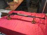 Winchester Pre 64 Mod 64 Deluxe 30-30