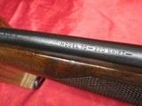 Winchester Pre 64 Mod 70 Std 220 Swift - 15 of 21