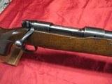 Winchester Pre 64 Mod 70 Std 220 Swift - 2 of 21
