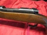 Winchester Pre 64 Mod 70 Std 220 Swift - 18 of 21
