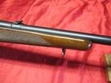 Winchester Pre 64 Mod 70 Std 220 Swift - 6 of 21