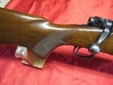 Winchester Pre 64 Mod 70 Std 220 Swift - 3 of 21
