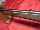 Winchester Pre 64 Mod 70 Std 220 Swift - 16 of 21