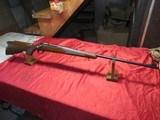 Winchester Pre 64 Mod 70 Std 220 Swift - 1 of 21