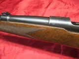 Winchester Pre 64 Mod 70 Std 220 Swift - 17 of 21