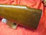 Winchester Pre 64 Mod 70 Std 220 Swift - 20 of 21