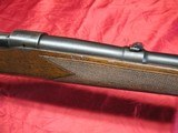 Winchester Pre 64 Mod 70 Std 220 Swift - 5 of 21