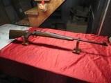 Winchester Pre 64 Mod 70 Std 270