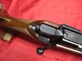Sako L579 Forester 22-250 - 10 of 21