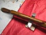 Sako L579 Forester 22-250 - 11 of 21