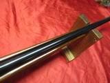 Sako L579 Forester 22-250 - 12 of 21
