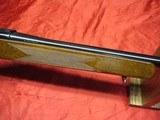 Sako L579 Forester 22-250 - 5 of 21