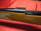 Sako L579 Forester 22-250 - 18 of 21