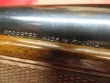 Sako L579 Forester 22-250 - 16 of 21