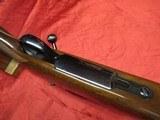 Sako L579 Forester 22-250 - 13 of 21