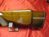 Sako L579 Forester 22-250 - 20 of 21