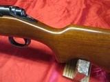 Remington 722 244 Rem - 18 of 20