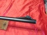 Remington 722 244 Rem - 7 of 20