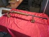Remington 722 244 Rem