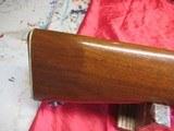 Remington 722 244 Rem - 4 of 20