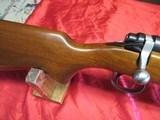 Remington 722 244 Rem - 3 of 20